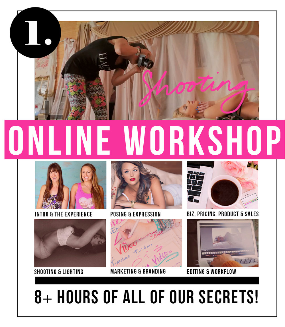 online-boudoir-workshop.jpg