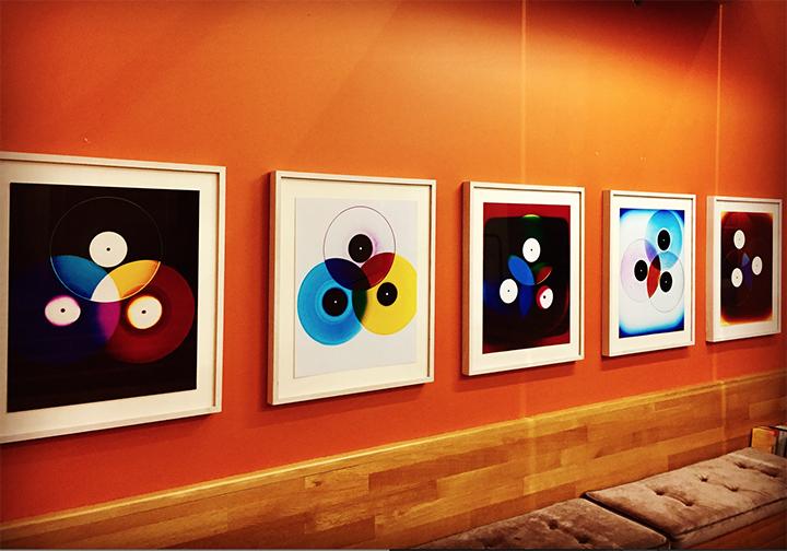 Vinyl Color Theory.jpg