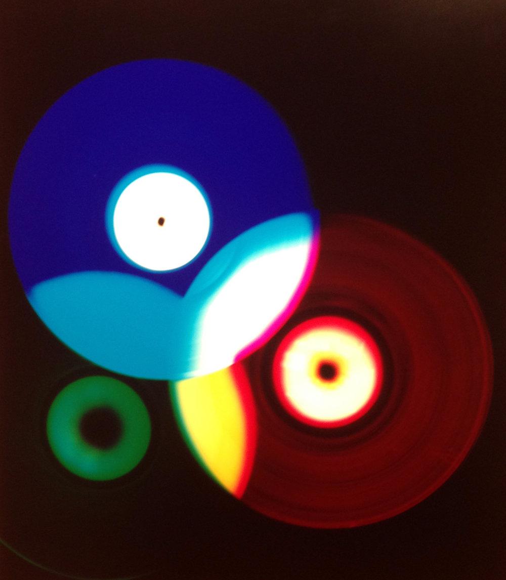 vinyl color theory 12.jpg