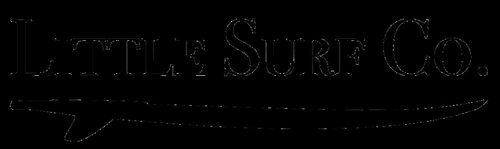 Little Surf Co Logo_Vector_website black.png