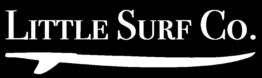 Little Surf Co Logo_Vector_website.png