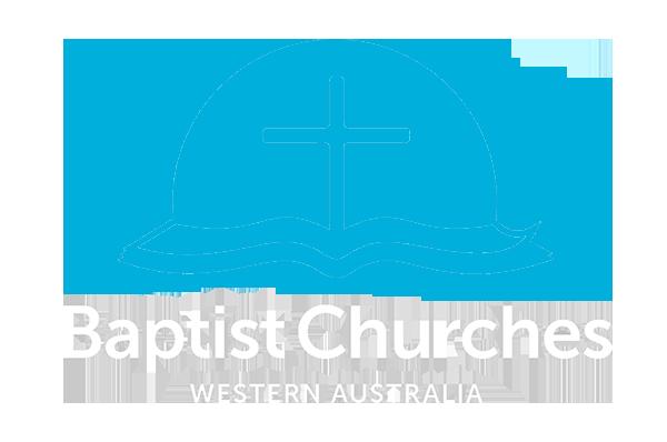 BCWA_Logo.png