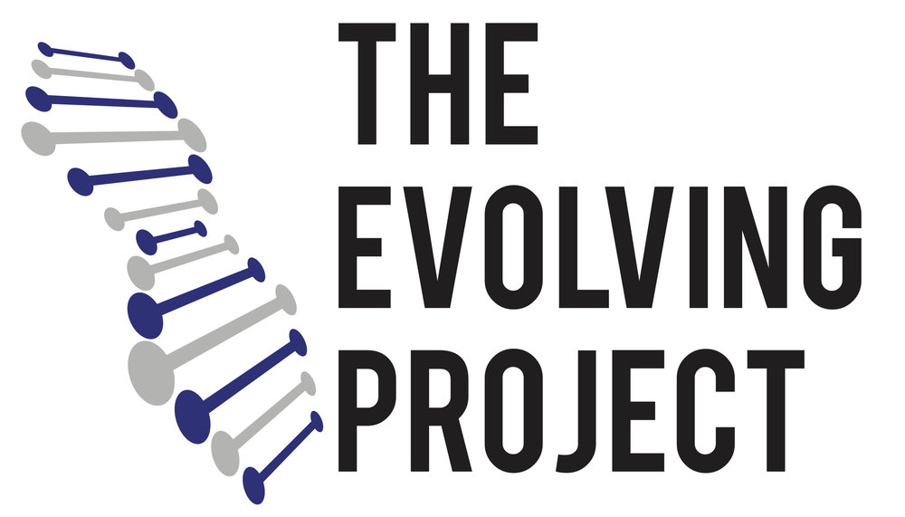 Evolving_project_logo_new.jpg