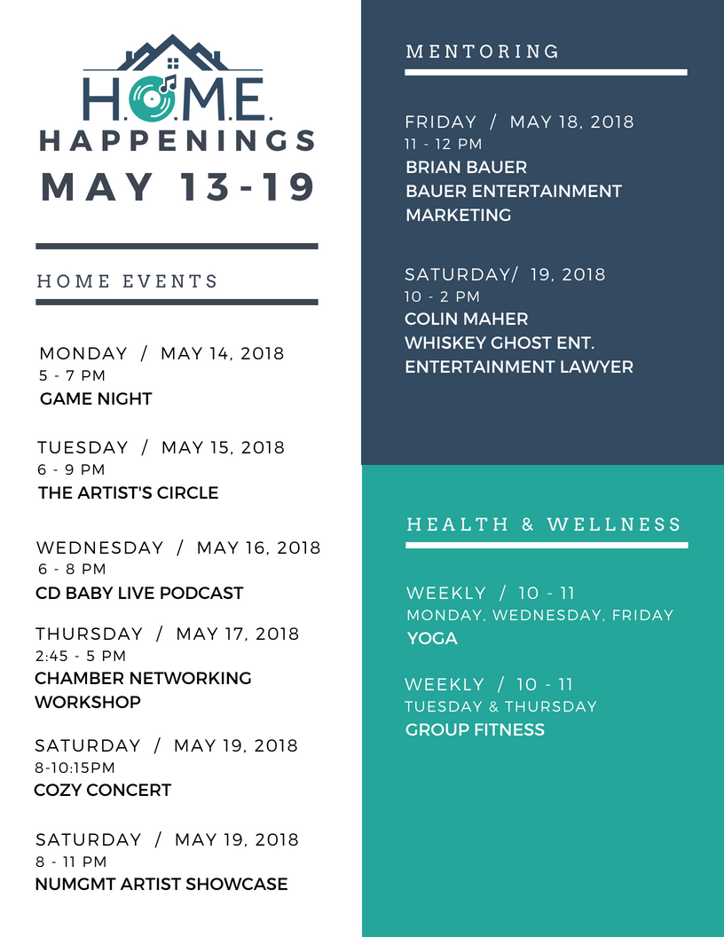 Weekly Happenings May 13-19 (1).png