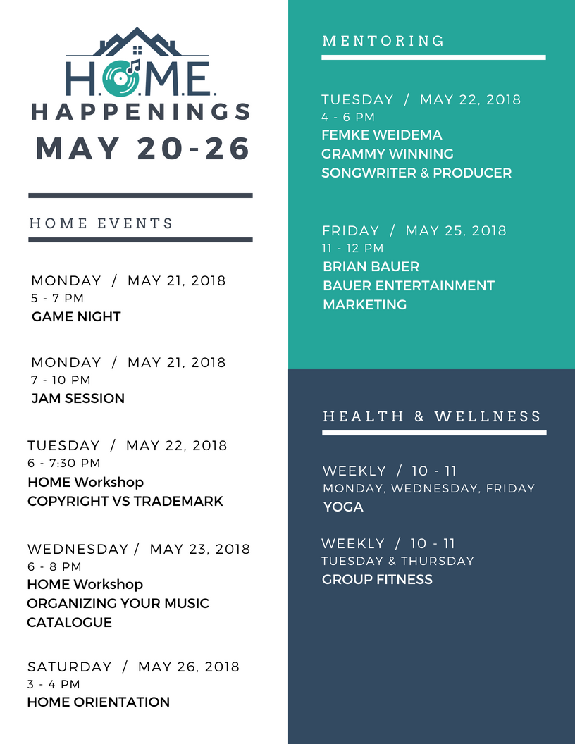 May 20-26 Weekly Happenings.png