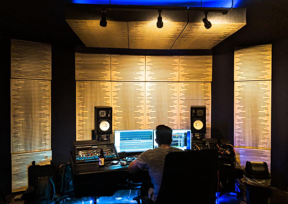 Anthony Studio from Rear.jpg