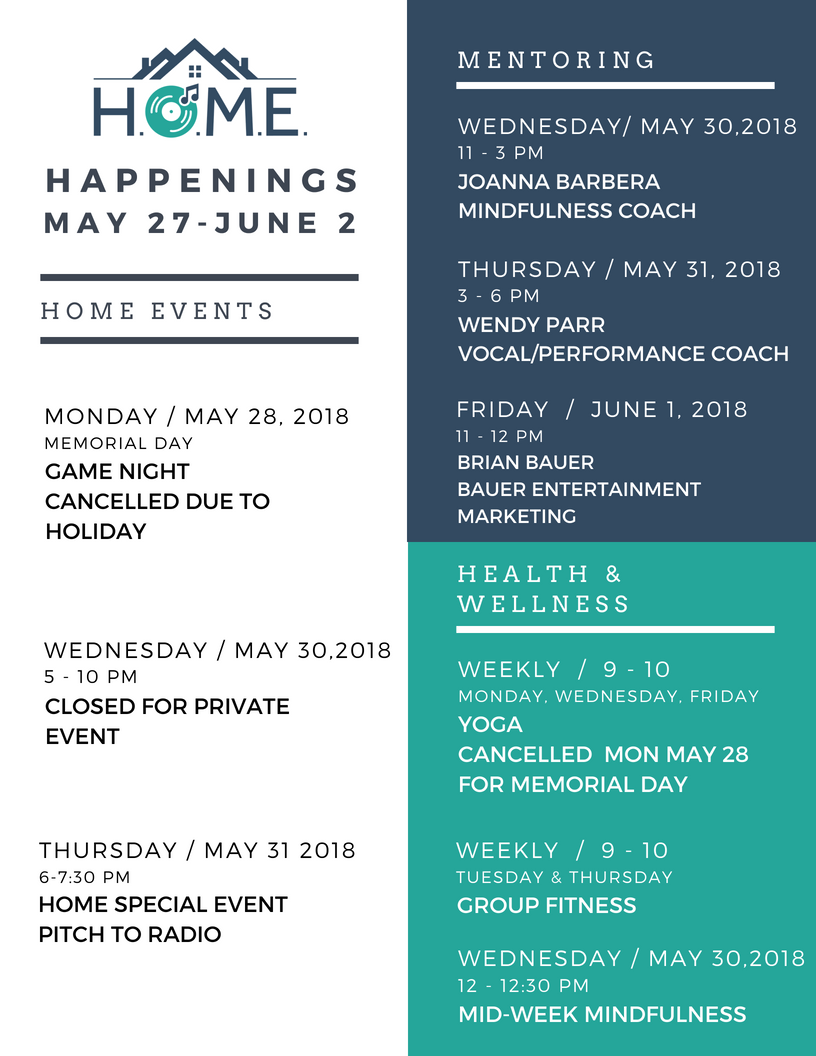 May 27-June 2 Weekly Happenings.png