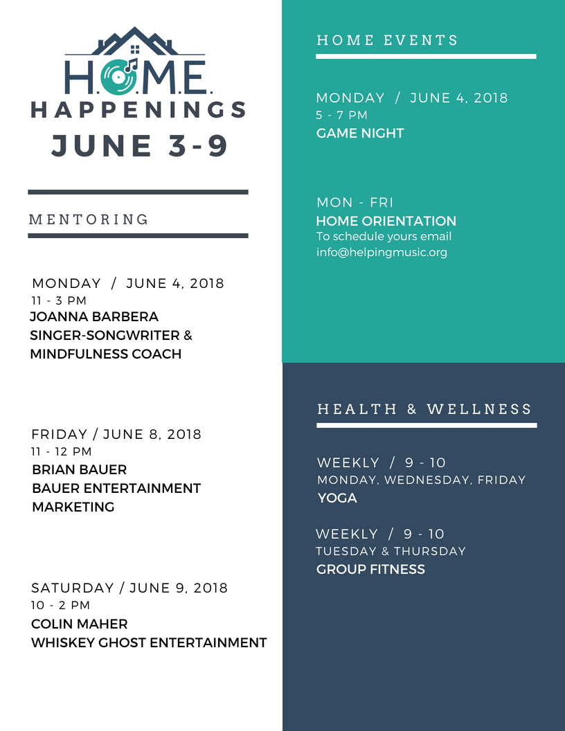 June 3-9 Weekly Happenings.png