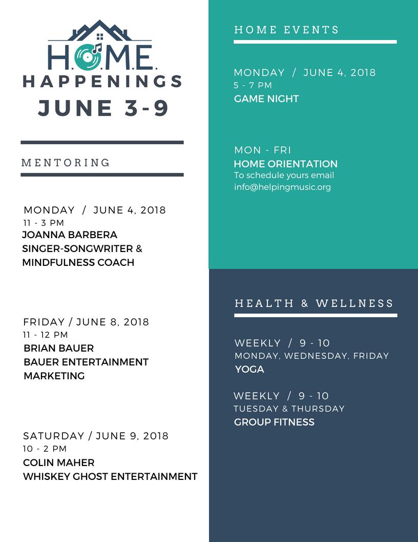 June 3-9 Weekly Happenings.png