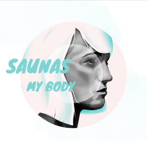 Hans_Lorei_Saunas_My_Body.png