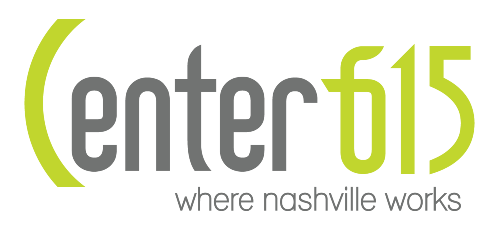 Center615-Logo(2).png