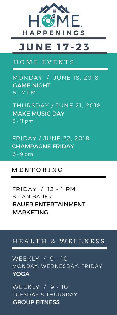 June 17-23 Weekly Happenings.png