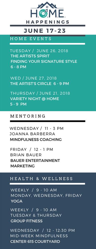 June 24-30 Weekly Happenings (1).png