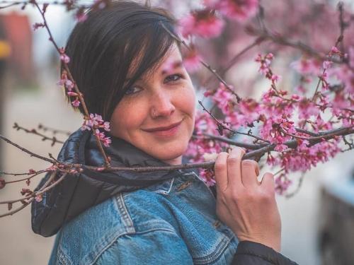 Nicole_Nehrbas_Nashville_Pop.jpg