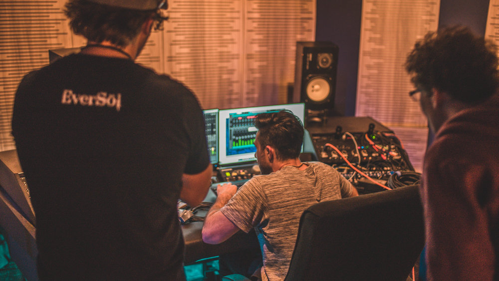 Studio homies.jpg