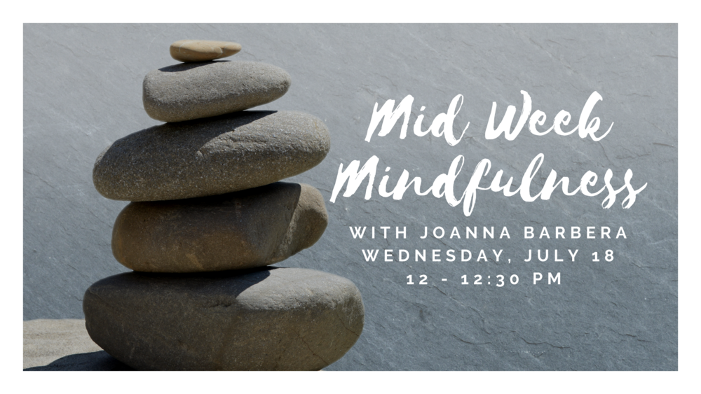 mid week mindful.png