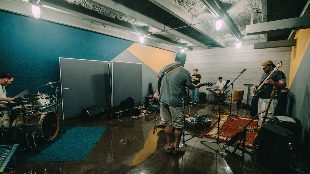 Nashville Rehearsal Space HOME.jpg