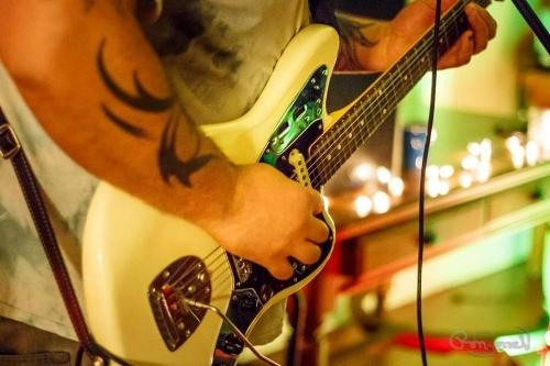 Patrick Nehoda Helping Music Nashville.jpg