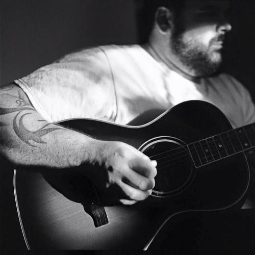 Patrick Nehoda Music Nashville.jpg