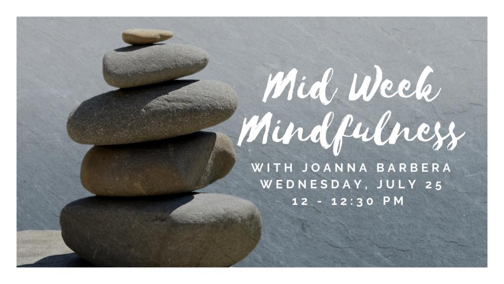 mid week mindful (1).png