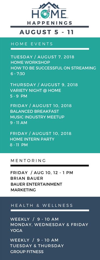 AUG 5-11 Weekly Happenings.png