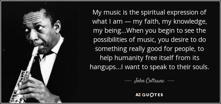 music spiritual quote.jpg