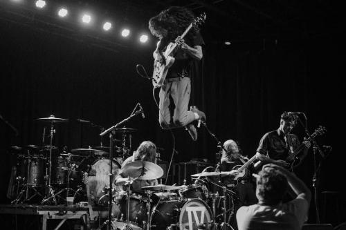 Iron Vessel live band Nashville.jpg