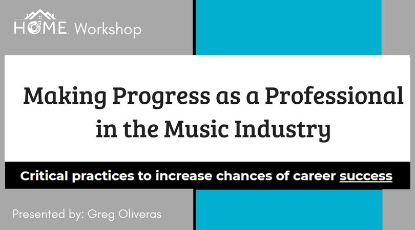 HOME Professional Progress Workshop.png
