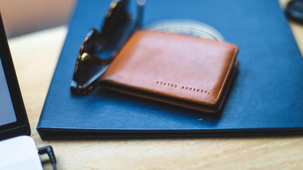 wallet (1).jpg