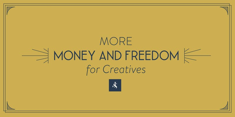 more money more freedom workshop.jpg