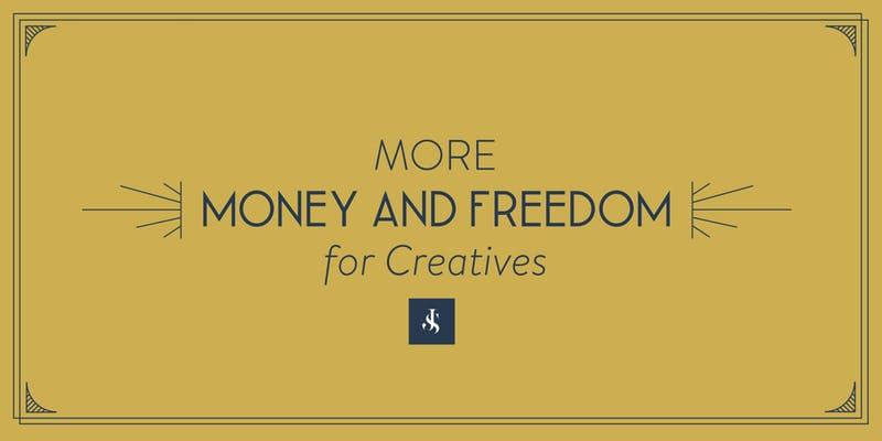 more money more freedom workshop.jpg