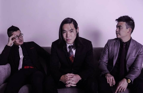 The Slants Nashville.jpg