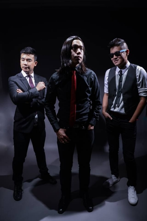 Nashville The Slants Simon Tam.jpg