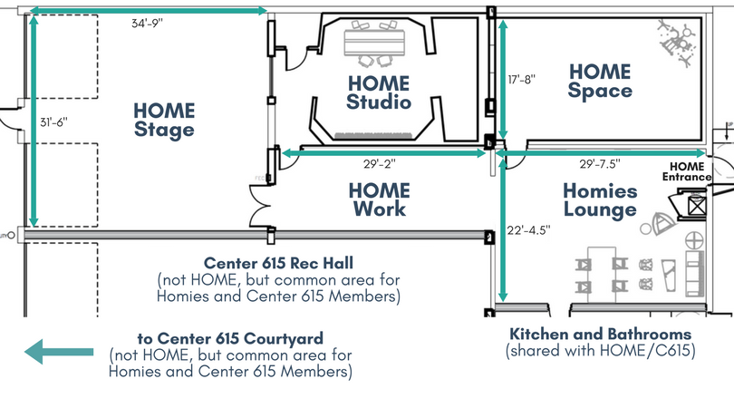 HOME Facility Layout.png