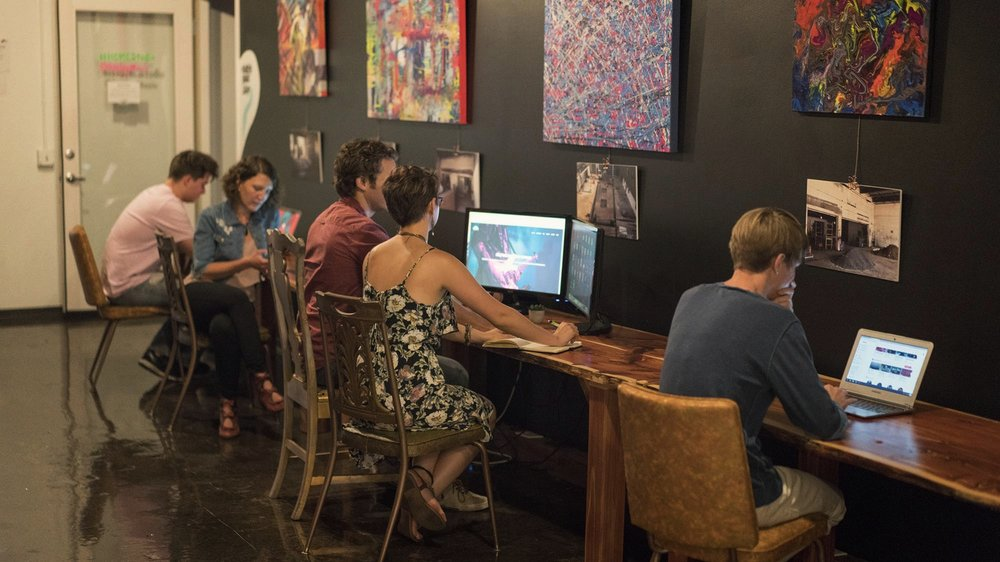 Event-Space-Coworking-HOME-Nashville.jpg
