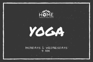 HOME Fitness_ Yoga.png