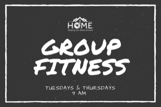 HOME Fitness_ Group Fitness.png