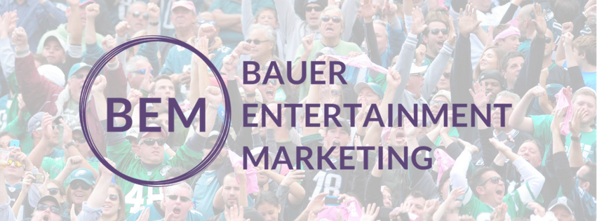 Bauer Marketing Nashville