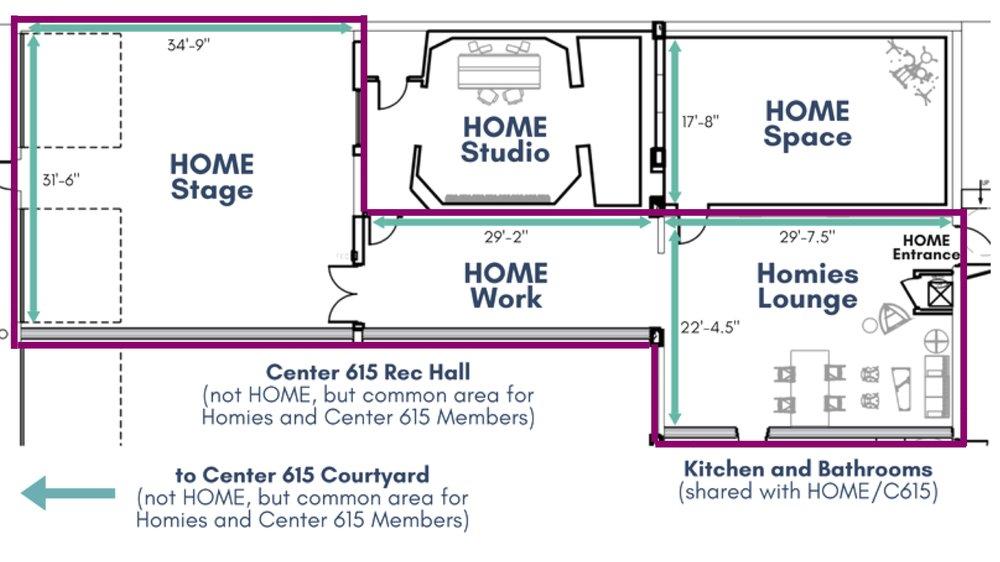 HOME Event Buyout Boundaries.jpg