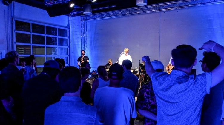 Nashville-Event-Space-HOME.jpg