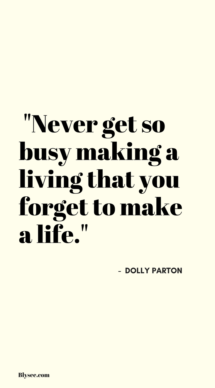 balance-of-life-quotes-work-life-balance-quotes-quotes-of-the-day.png