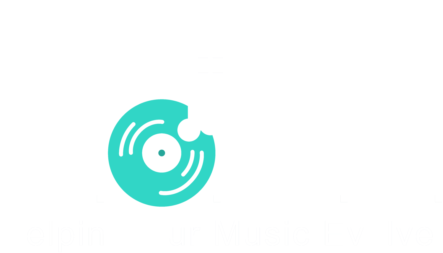 Helping Our Music Evolve (H.O.M.E.)