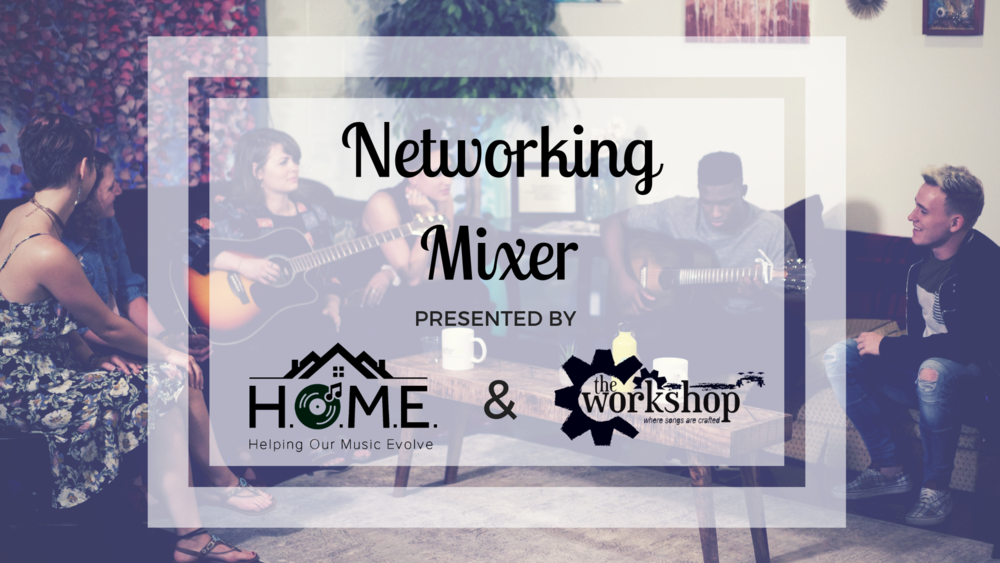 Networking Mixer with The Workshop.png