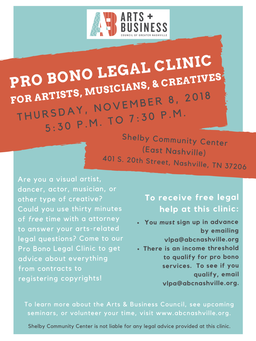 Pro Bono Poster (Fall 2018) UPDATED.png