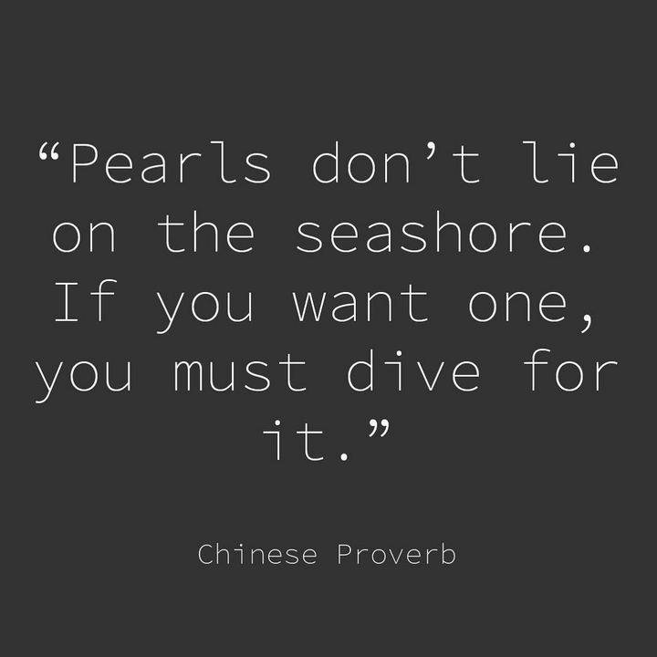 pearls quote.jpg
