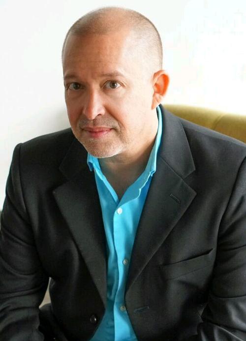 Shawn Carnes Nashville Management Underground.png