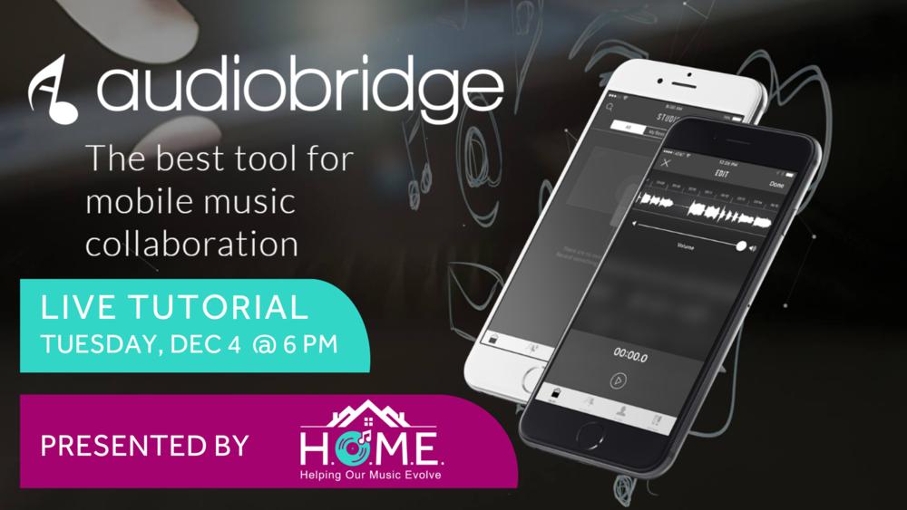 HOME Workshop_ Audiobridge.png