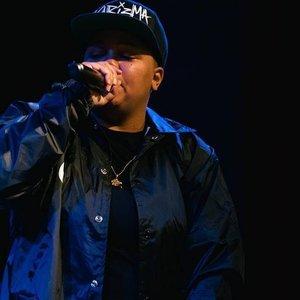 Karizma - Hip-hop Unicorn With a Vision