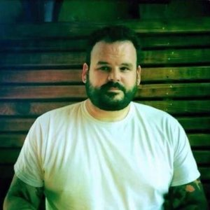 Patrick Nehoda - Ex-firefighter Spreading Like Wildfire