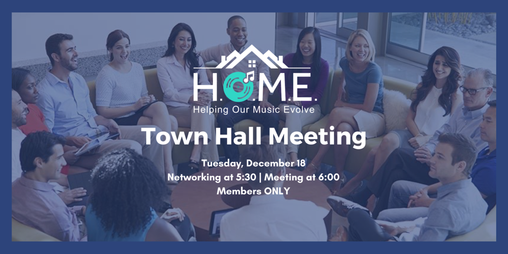 HOME Town Hall Meeting (3).png